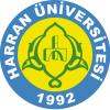 Harran_Üniversitesi_logo