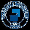 Pamukkale_Üniversitesi (1)