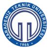 karadeniz_teknik_universitesi_logo
